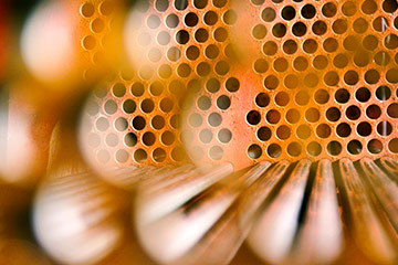 Neotiss world leader in thin welded tubes offers its customers innovative solutions
