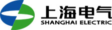 shangai-electric