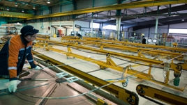 Neotiss to provide welded tubes for Hinkley Point C Nuclear Power Plant in the UK