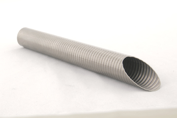 Neotiss helix tubes the best solution available on the market to enhance the performance of your condenser